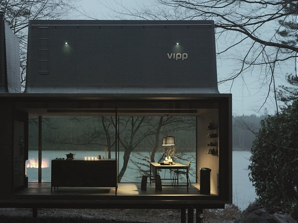 The-Vipp-Shelter-A-battery-charging-station-for-humans'-8.jpg