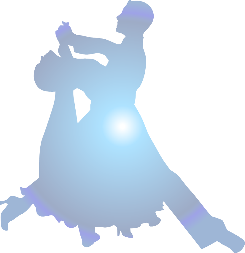 Left Silhouette.png