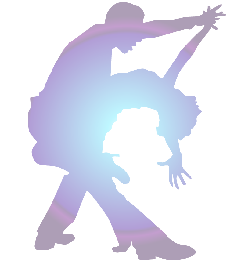Right Silhouette.png