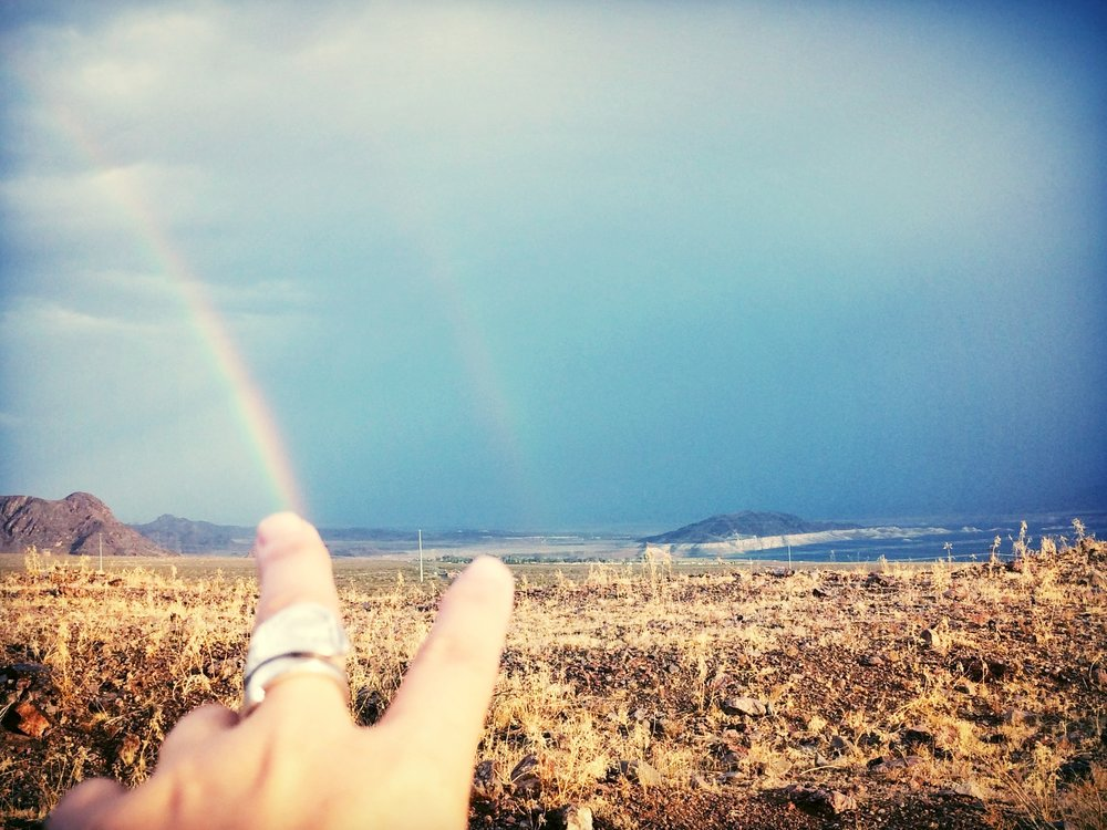 Nevada Rainbow.jpg