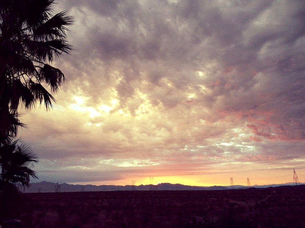Nevada Sunrise.jpg