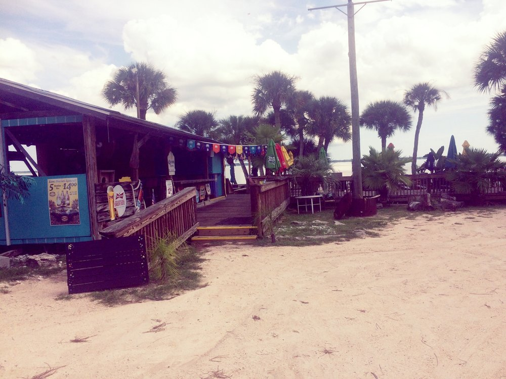 Tiki Bar Cape Canaveral FL.jpg