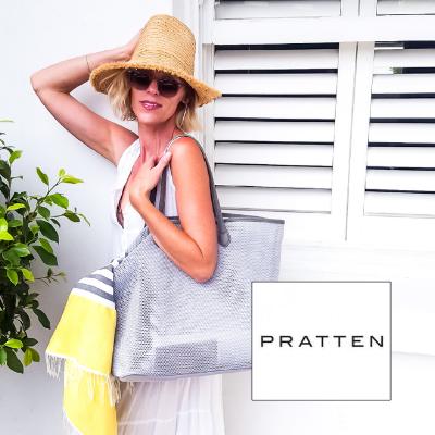 IMG_4376 + Pratten_logo.png