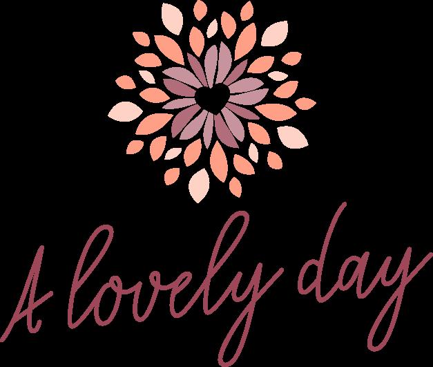 Alovelyday_logo_centre_RVB_1.png