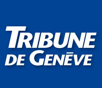Genuine women dans la Tribune de Genève