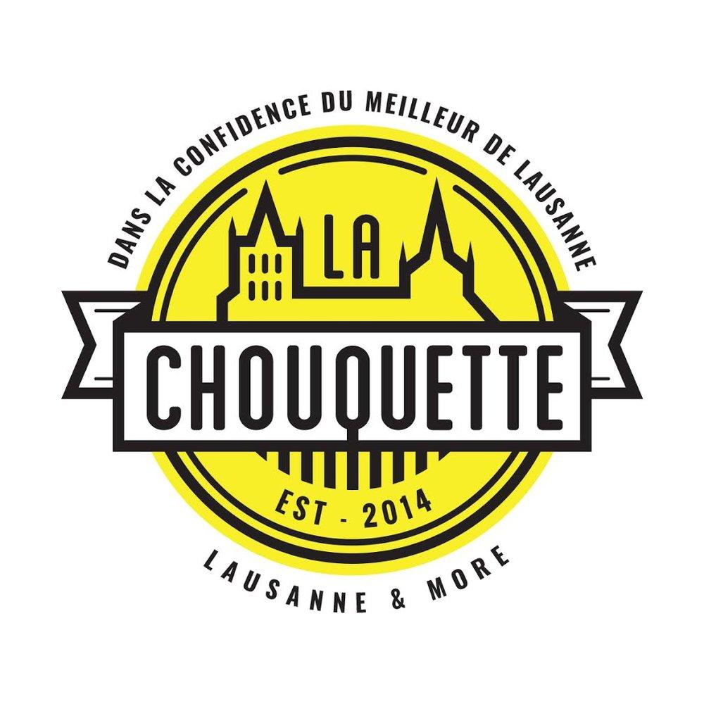 Genuine women dans le blog une Chouquette à Lausanne