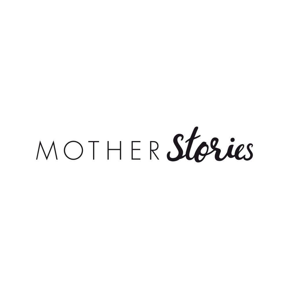 Motherstories_Profil Picture-Instagram2_1080x1080px_v6.jpg