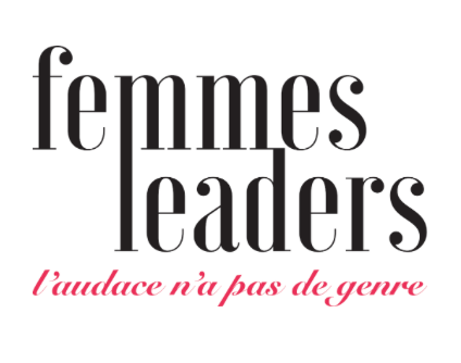 Genuine women - femmes leaders