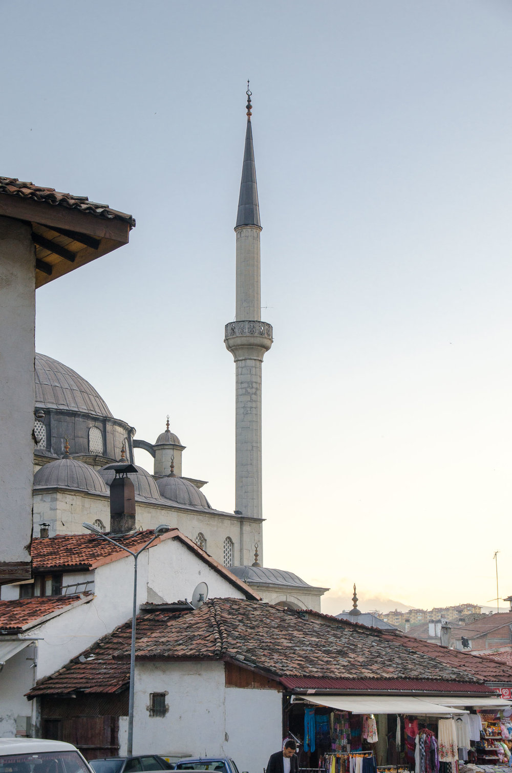 no_e.turkey.2014-81.jpg