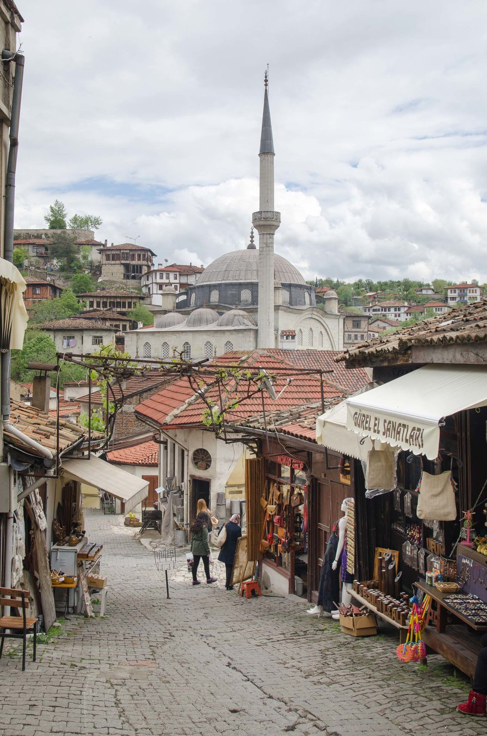 no_e.turkey.2014-75.jpg
