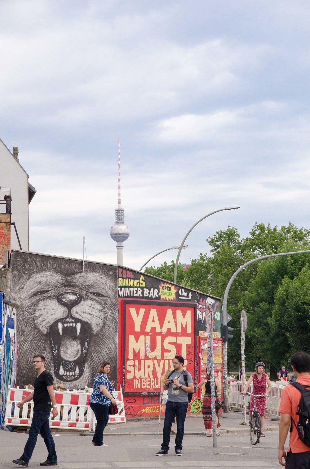 noe_berlin_2014-10.jpg