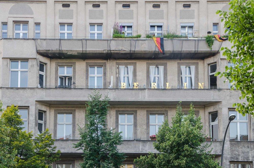 noe_berlin_2014-6.jpg