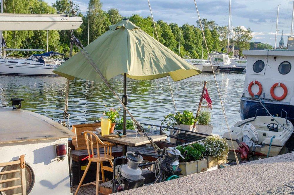 noe_stockholm_2014-4.jpg