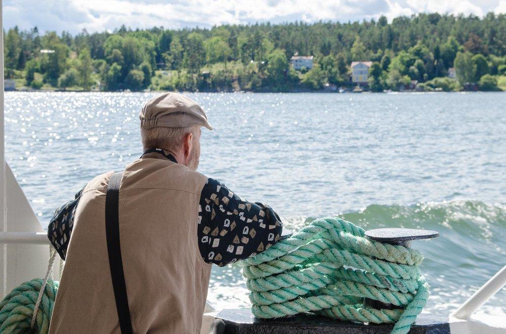 noe_stockholm_2014-9.jpg