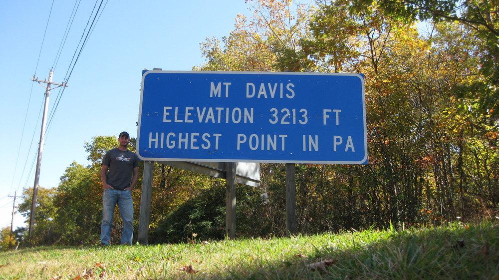 Mt. Davis, PA.JPG