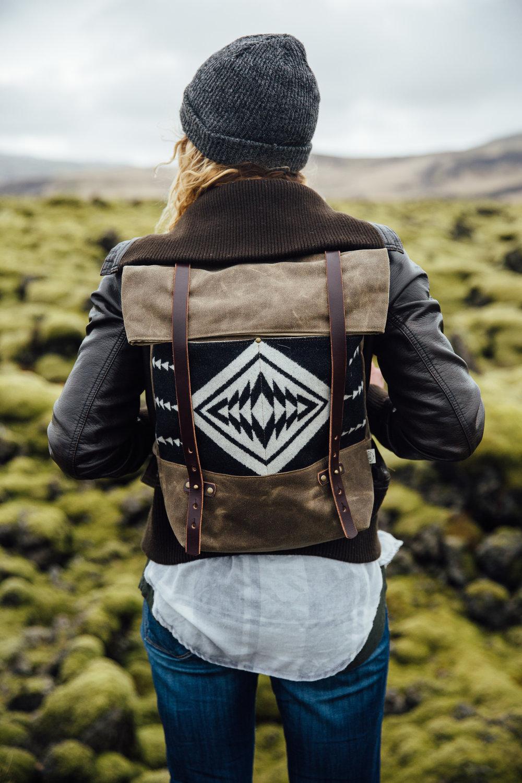 Iceland--29-5.jpg
