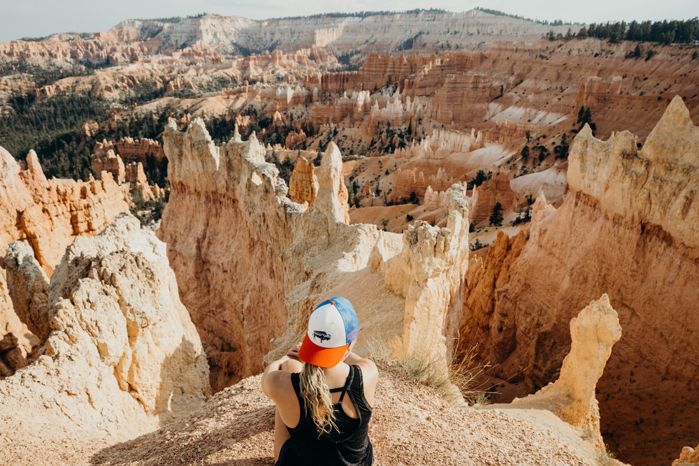 Bryce_Canyon-91.jpg