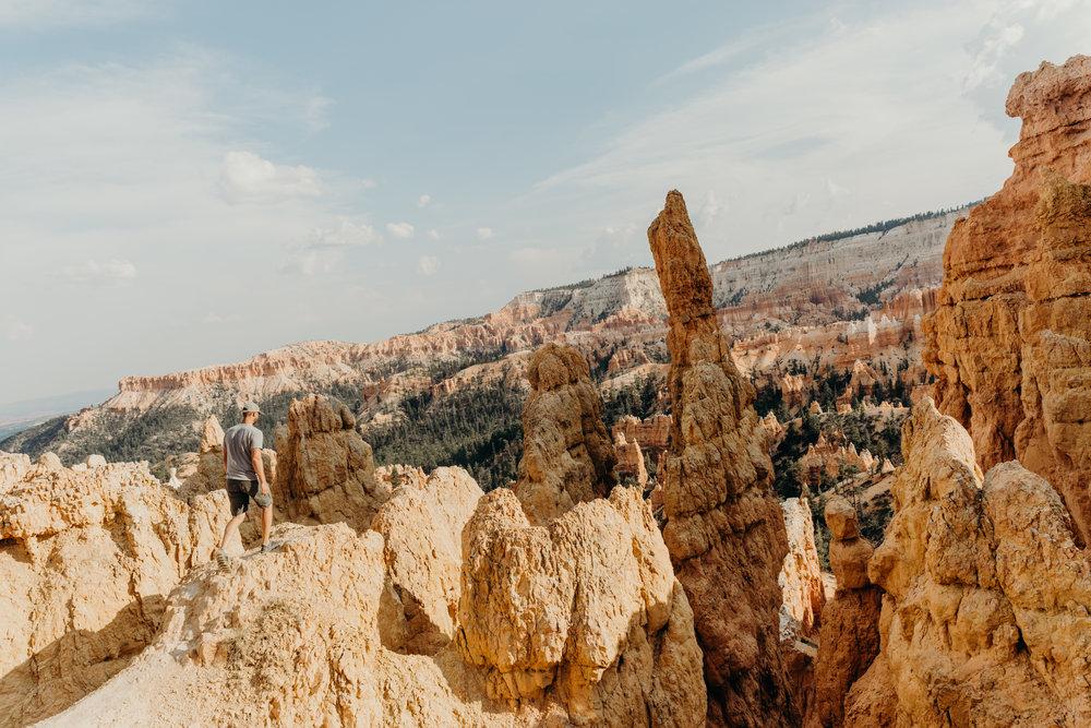 Bryce_Canyon-107.jpg