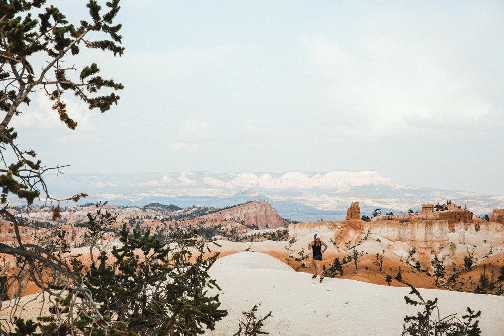 Bryce_Canyon-247.jpg