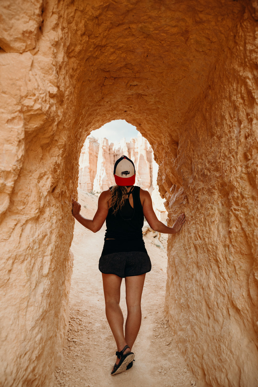 Bryce_Canyon-345.jpg