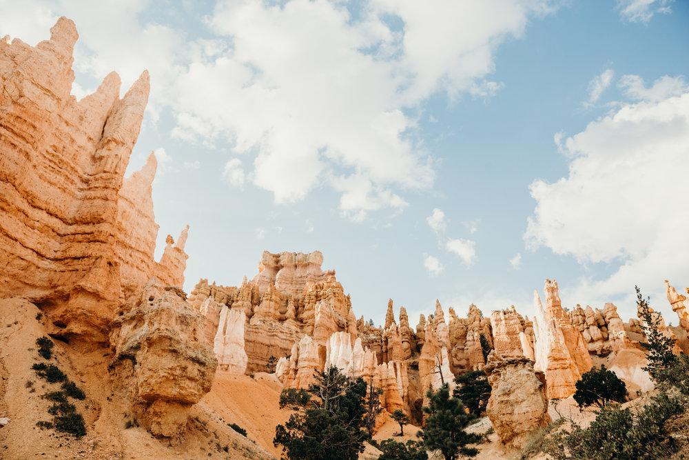Bryce_Canyon-353.jpg