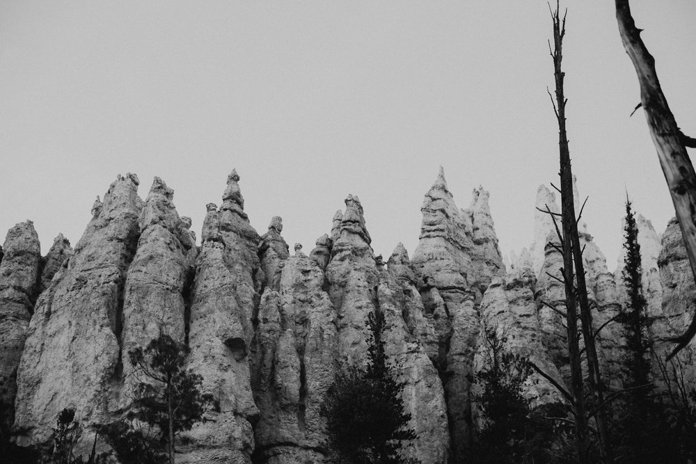 Bryce_Canyon-361.jpg