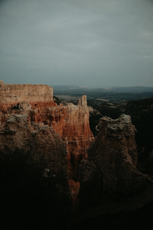 Bryce_Canyon-473.jpg