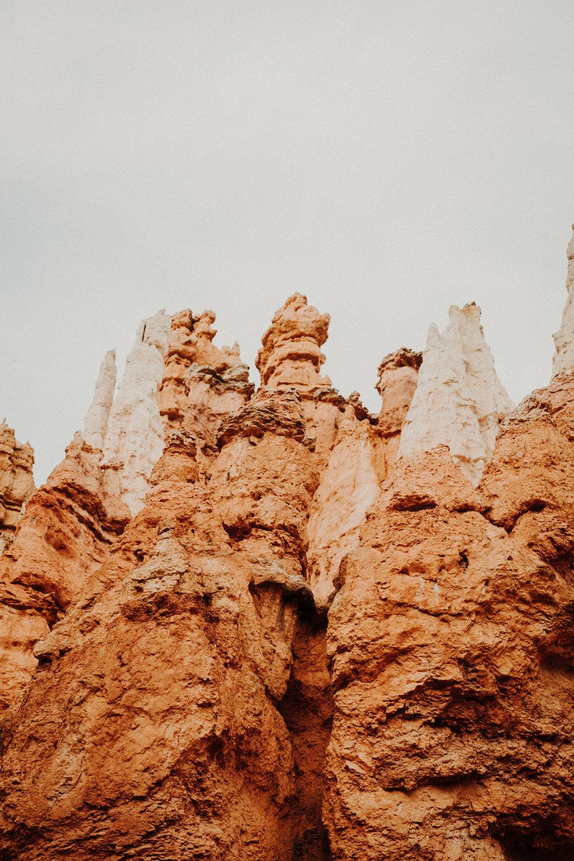 Bryce_Canyon-375.jpg