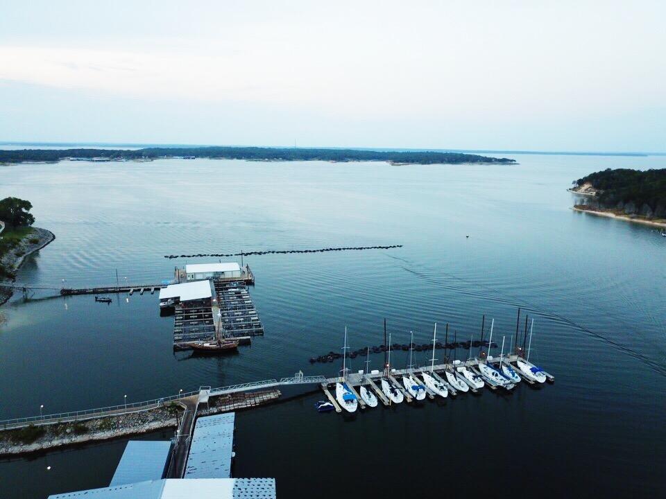 lake-texoma-sailboat.jpg