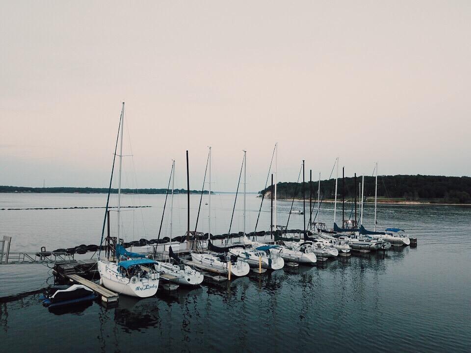 lake-texoma-sailing.jpg