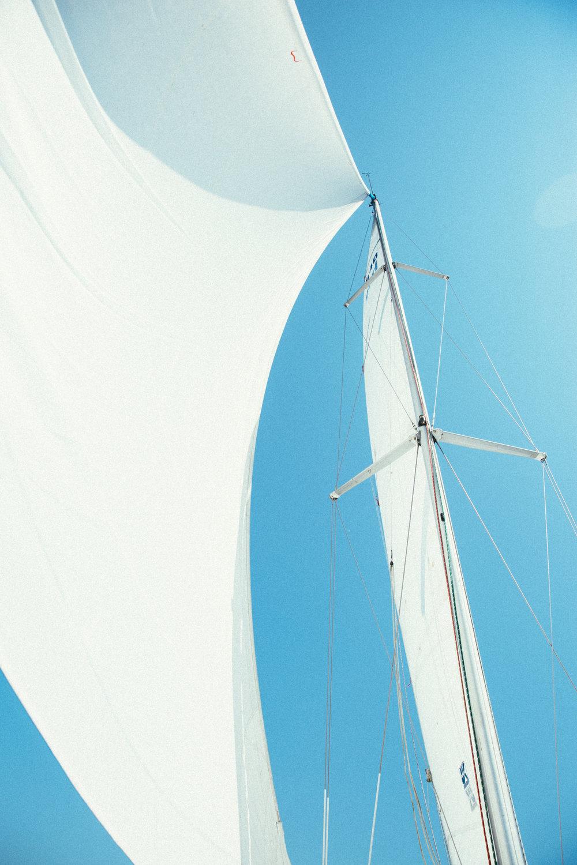 sailboat-sails.jpg