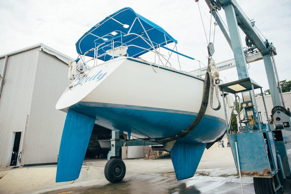 sailboat-rigging.jpg