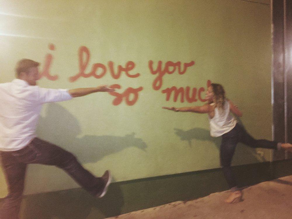 downtown-austin-i-love-you-sign.JPG