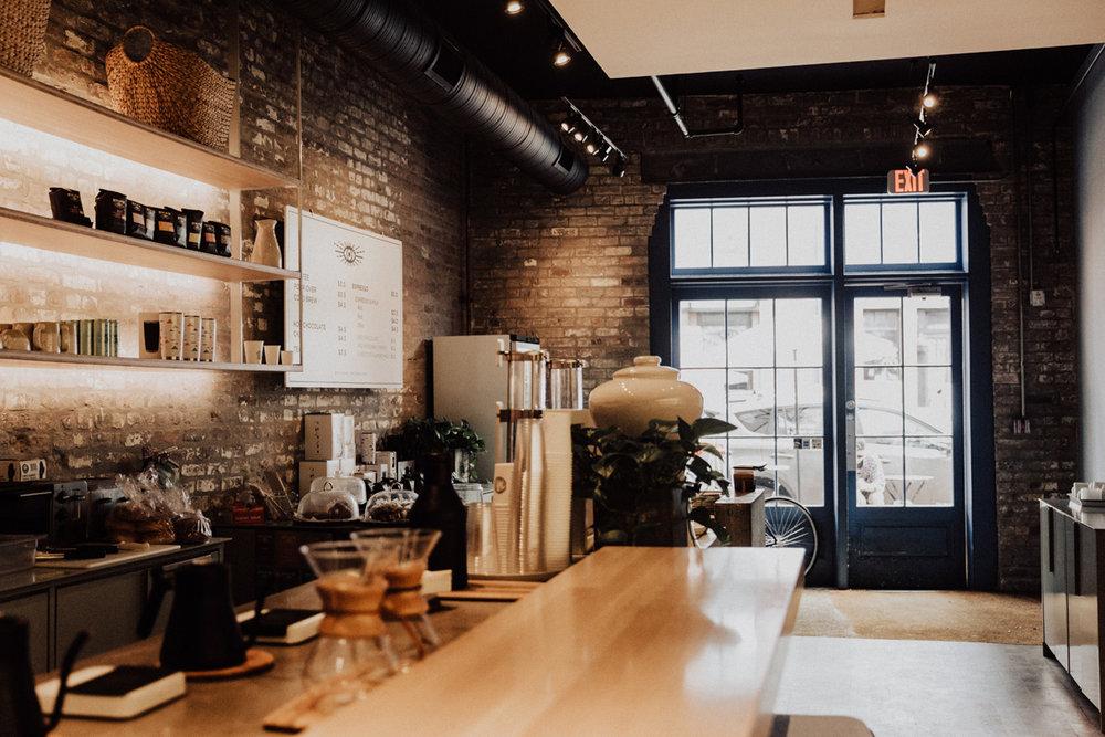 Revelator-Coffee-New-Orleans.jpg