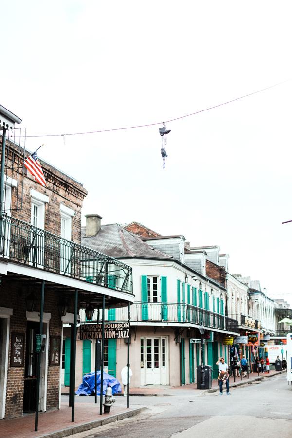 New-Orleans-Bourbon-Street.jpg