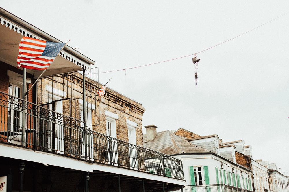 New-Orleans-Burbon-Street.jpg