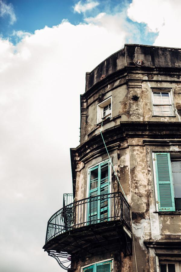 New-Orleans-Louisiana.jpg