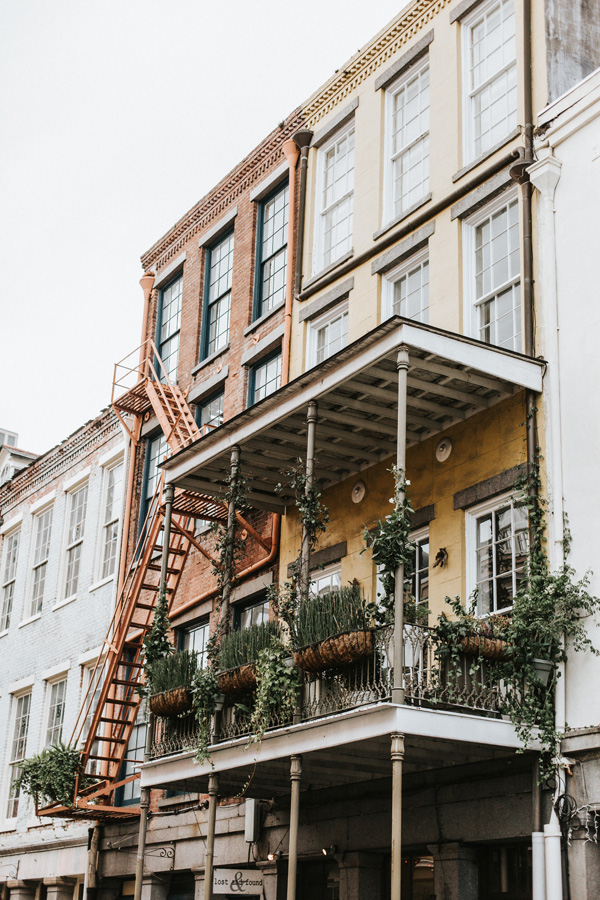 New-Orleans-French-District.jpg