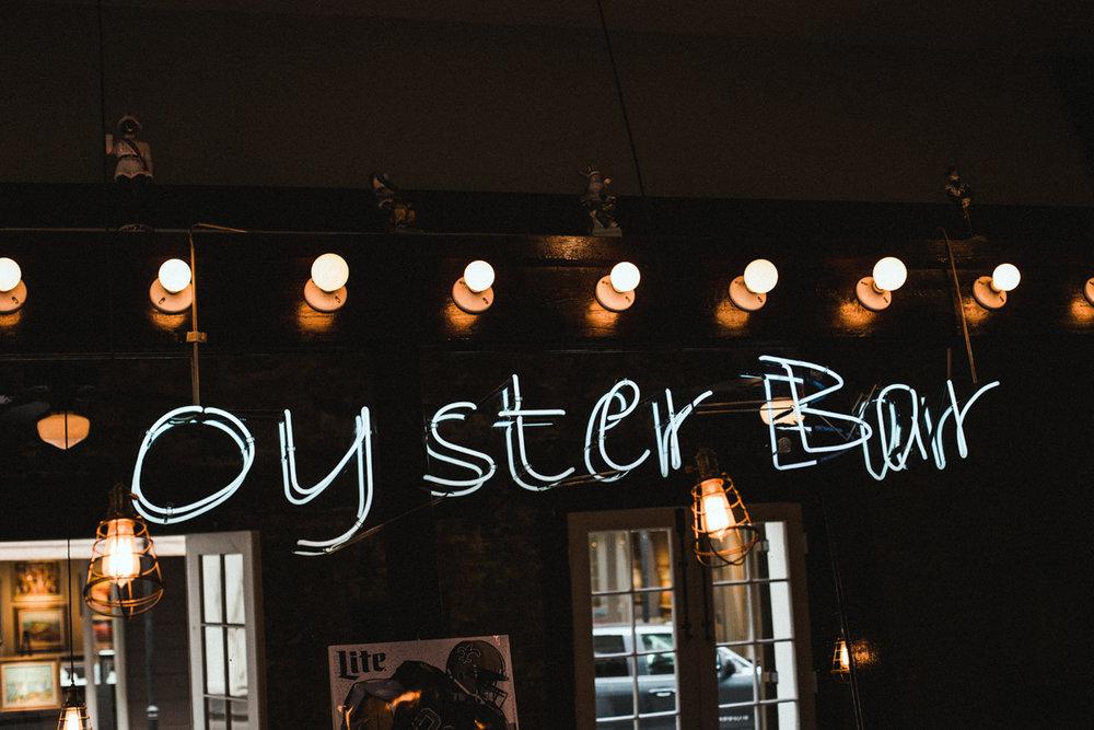 New-Orleans-Oyster-Bar.jpg