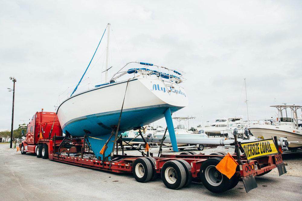 moving-a-sailboat.jpg