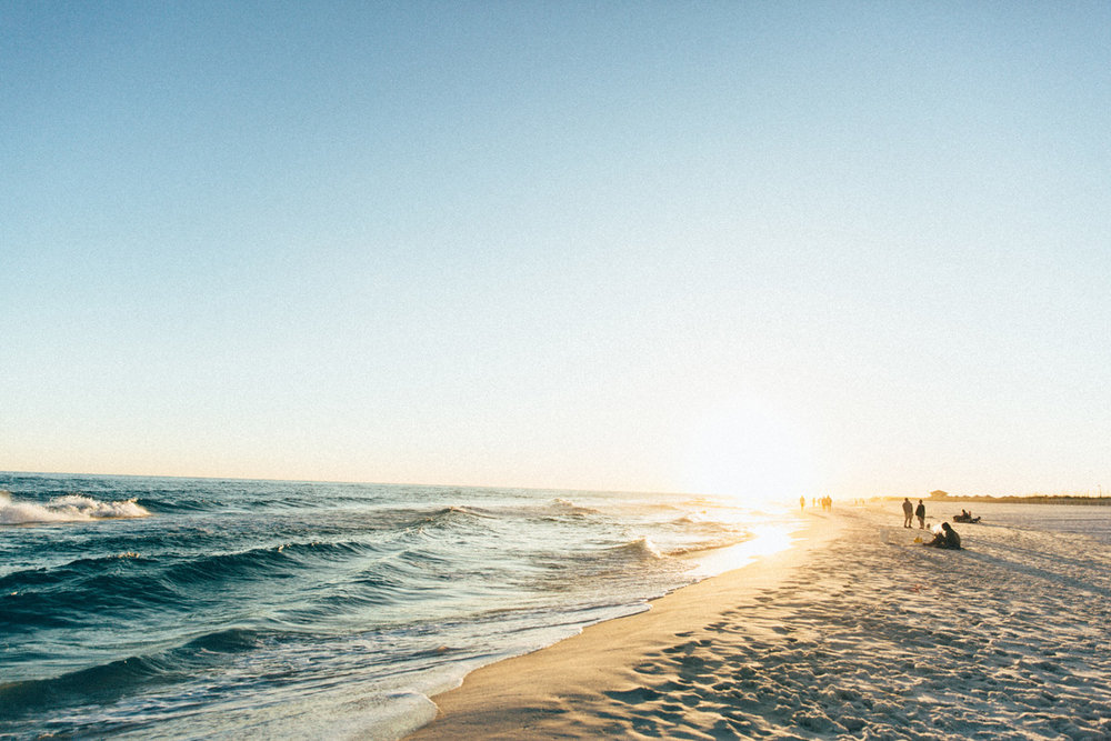 pensacola-beach-sunset.jpg
