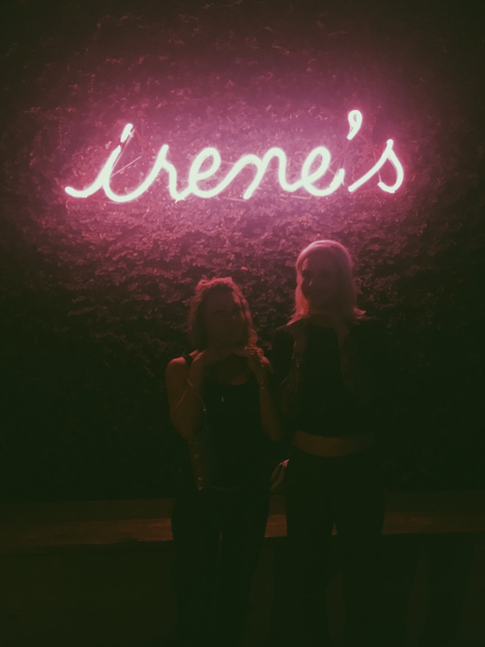irenes-downtown-austin.JPG