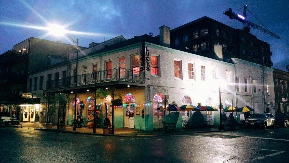 Lucys-Retired-Surfer-Bar-New-Orleans.JPG