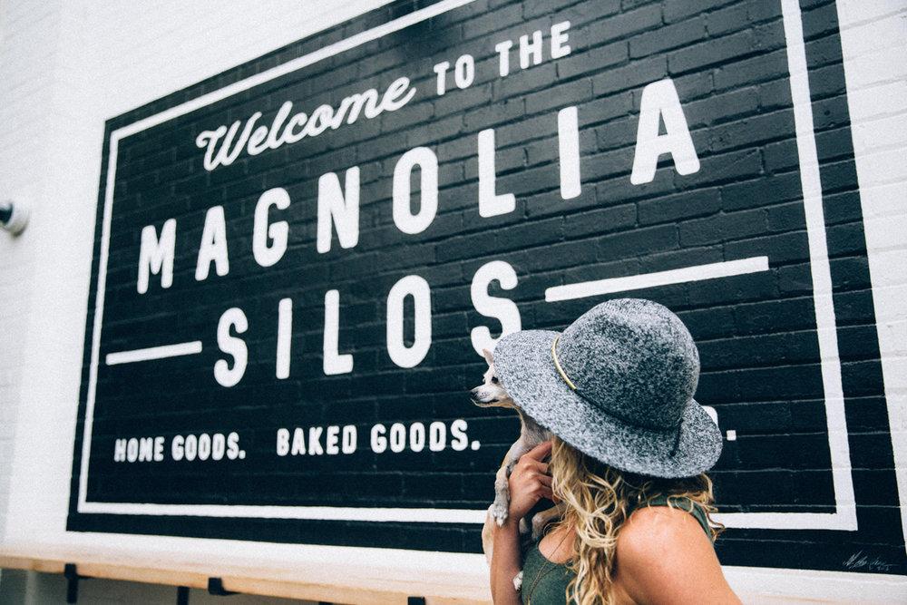magnolia-market-waco-texas.jpg