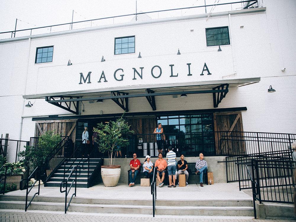 Magnolia-Market-Waco-Texas-web.jpg