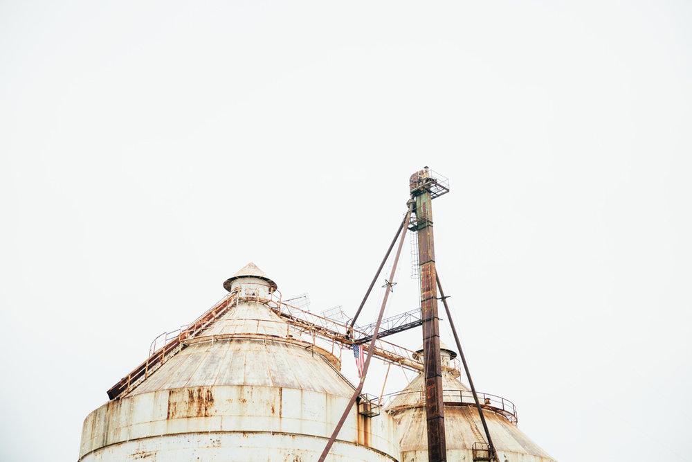 Magnolia-Market-Silo.jpg