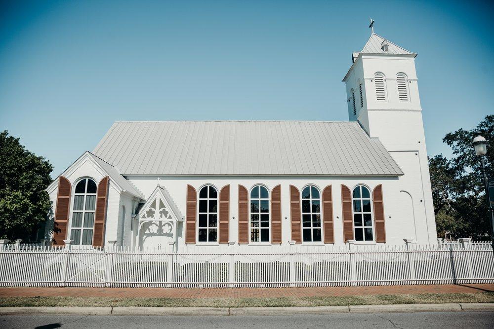 pensacola-historic-church.jpg