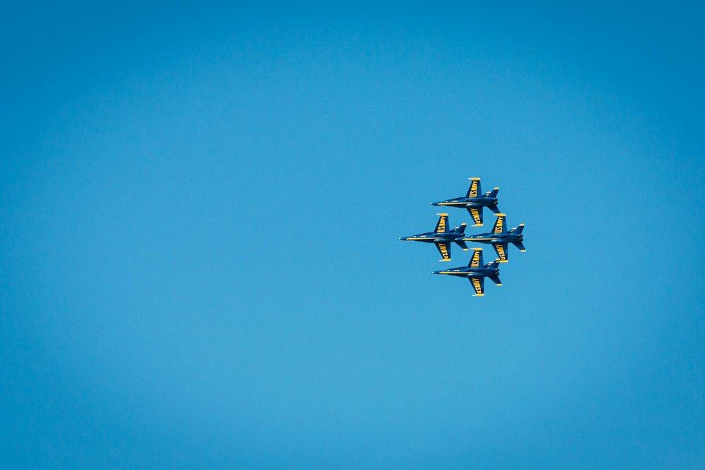 blue-angels-pensacola-florida.jpg