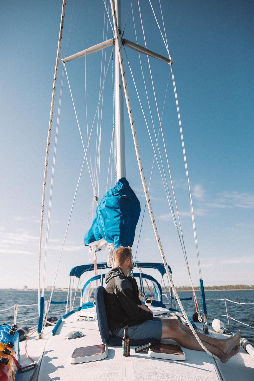 sailing-pensacola-florida.jpg