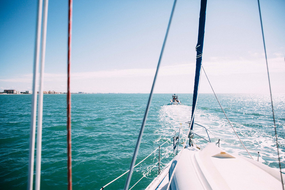 boat-us.jpg